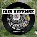 Conquerer EP/Wiederecht/DannyLO/Dub Defense