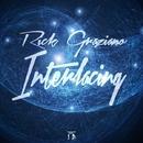 Interlacing - Single/Rick Graziano