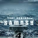 Take Control/SamNSK