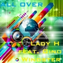 All Over/Lady H
