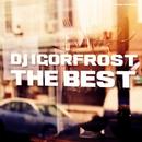 Dj IGorFrost - The Best/Dj IGorFrost