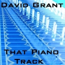 That Piano Track/DJ Phrase & David Grant & Graeme Vass