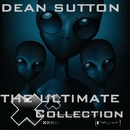 The Ultimate Collection/Dean Sutton