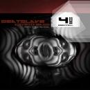 BeatSlave/Crypto Bass