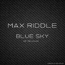 Blue Sky/Max Riddle