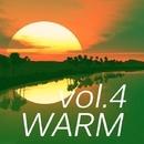 Warm Music, Vol. 4/Alex Greenhouse/Amnesia/Steve Tvist/TH/Antitoxin/A. Chagochkin/Angel Fat/Sefiro/Serzh-G/Xdexe/Schastye