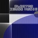 Electro House Music/DJ Zyaba & BrightBlast & Ekvator & CJ Kovalev & DJ Tivey & DJ Vantigo & DeDrecordz & Aveo & CJ Wetal & DJ 5l45h & Buzzjaniels & DJ TOR & Dj Solar Riskov & CodTheBeat & Deugene & A-STREEX