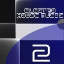 Electro House Music, Vol. 2/Simply & Matt Ether & Sam From Space & KastomariN & Kernel Dutch & Moving & Jmkey & Mart Lavoie & Chris Johnson & Sergey Shvets & Jagin & Magtek & Llunar & Peter Marco & Senti & Maxwell & John Bonker & Anton Sergeev & King Killers & Murdbrain