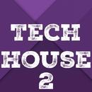 Tech House, Vol. 2/A.Su/Mr. Teddy/KastomariN/J. Night/Liam 24/Valery TreZer/DJ Vantigo/Space Energie/Stop Narcotic/J Adsen/Strobelepsia/Wayte/Petr Kaidash/Erabio/Sergey Polonskiy/Stevems/Vista/Stereo Sport