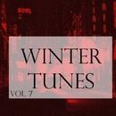 Winter Tunes, Vol. 8/Gh05T/Marwan Jaafreh/Juan Pablo Torres/Tryboth/Leonid Gnip/Maxx/K.B./Gloria/KOEL/Key One/KIRILL 4exoff/Gregory Chekhov/Invisible Dust/F./Gom'z/Astor Van Reeg/Ale Wizz/Marteen Fest/Jane Samsons/Hamid Reza