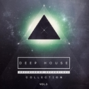 Deep House Collection, Vol.3/TeckSound & Ruslan Bolotov & Max Riddle & Michael Nevsky & S.Poliugaev & Beat Ballistick & Beatoz & Stereo Saw & Roway & liquid minimal