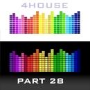 4House Digital Releases, Part 28/Demia E.Clash & Dean Sutton & Deejay Kojo