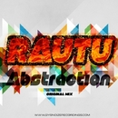 Abstraction - Single/Rautu