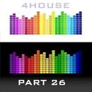 4House Digital Releases, Part 26/Dean Sutton