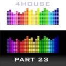 4House Digital Releases, Part 23/Dean Sutton
