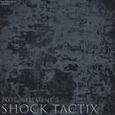 800% / Element 5/Shock Tactix