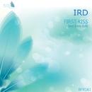 First Kiss - Single/IRD