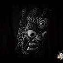 Mask EP/NOJESUS
