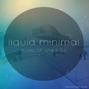 Love House - Single/liquid minimal