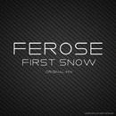 First Snow - Single/Ferose