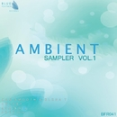 Ambient Sampler Vol.1/ArcticA & Mimikria & Dan Smooth & Elena T & Onlyby