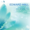 Sudden Rain/Edward Hall