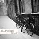 MDMA EP/Za__Paradigma
