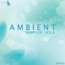 Ambient Sampler Vol. 4/ArcticA & MDMA Corp & Tersky