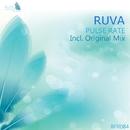Pulse Rate - Single/Ruva