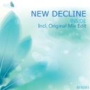 Inside - Single/New Decline