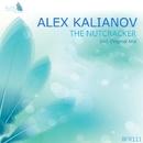The Nutcracker - Single/Alex Kalianov -
