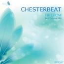 Freedom - Single/Chesterbeat