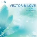 Crazy - Single/Vextor & Love