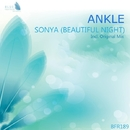 Sonya (Beautiful Night) - Single/ANKLE