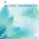 Baby - Single/Alexsei Shumakov