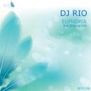 Euphoria - Single/Dj Rio
