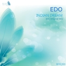 Indian Dream - Single/Edo
