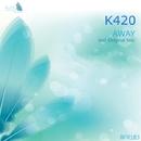 Away - Single/K420