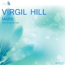 Mars - Single/Virgil Hill