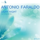 Light Night - Single/Antonio Foraldo