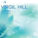 Jupiter - Single/Virgil Hill