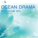 Back Home/Ocean Drama