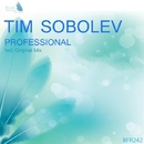 Professional - Single/Tim Sobolev