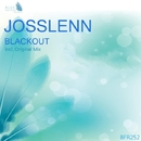 Blackout - Single/Josslenn
