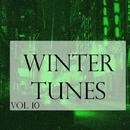 Winter Tunes, Vol. 10/Anton Seim & David Tamamyan & Vasiliy Ostapenko & DeDrecordz & Dj AltaiR & Avery & Y.Y & MARI IVA & DJ 5l45h & XCloud & Enery Kimo & Xdexe