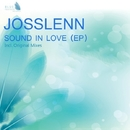 Sound Is Love/Josslenn