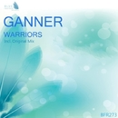 Warriors - Single/Ganner