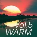 Warm Music, Vol. 5/Eze Gonzalez & D.Matveev & Chris Fashion & DXES & Crammarc & Kristhian Salazar & Ellis-Extra & Dj NaTaN ShmiT & Darris & Harris & Fiodor & Carrey