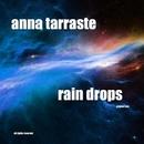Rain Drops - Single/Anna Tarraste