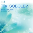 Electronic - Single/Tim Sobolev